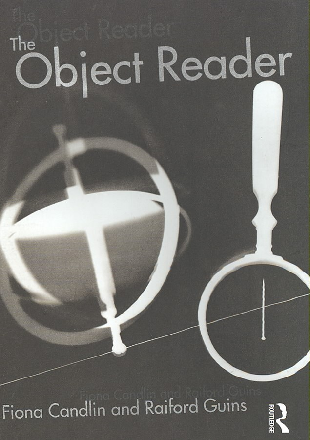 Object Reader