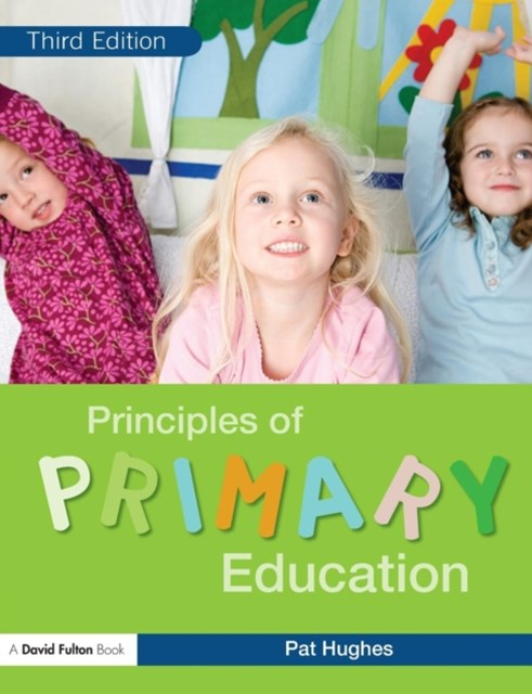 Principles of Primary Education