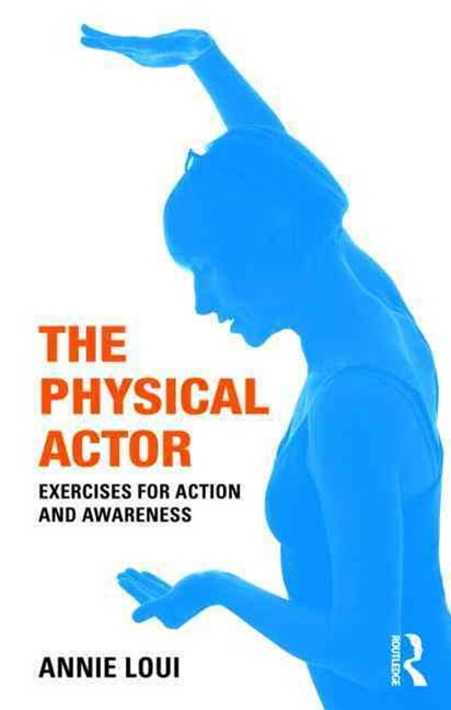 Physical Actor