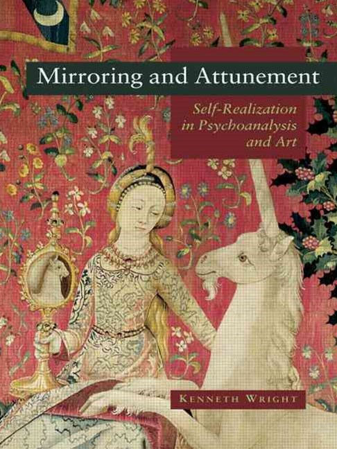 Mirroring and Attunement