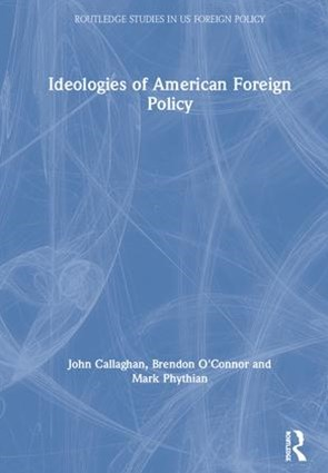 Ideologies of US Foreign Policy
