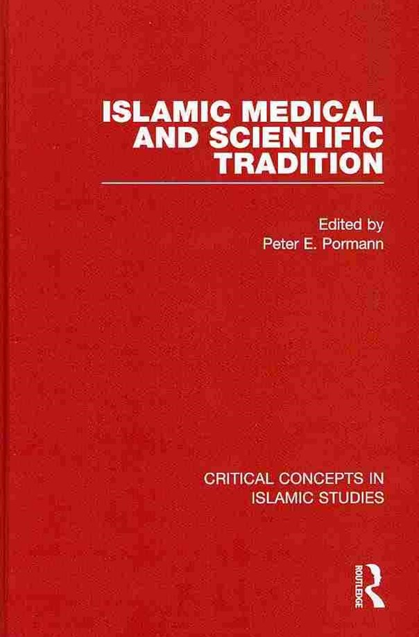 Islamic Medical and Scientific Tradition