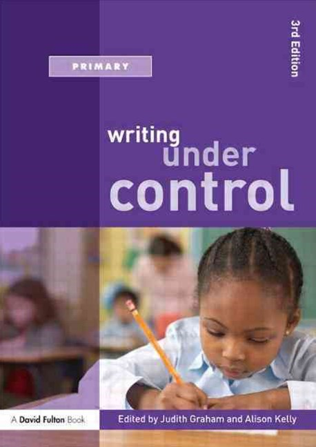 Writing Under Control