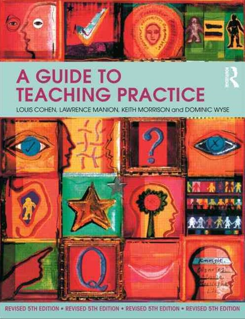 Guide to Teaching Practice