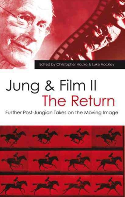 Jung and Film II