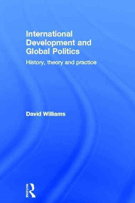 International Development and Global Politics