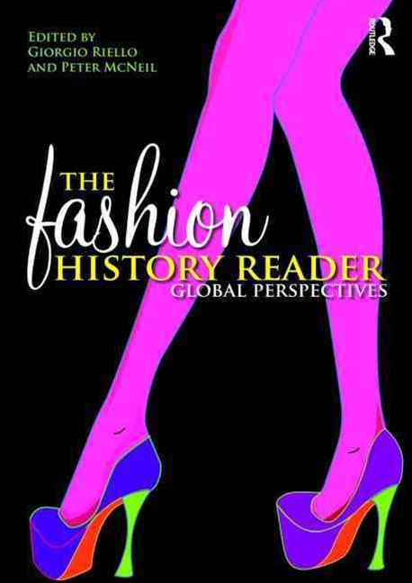 Fashion History Reader