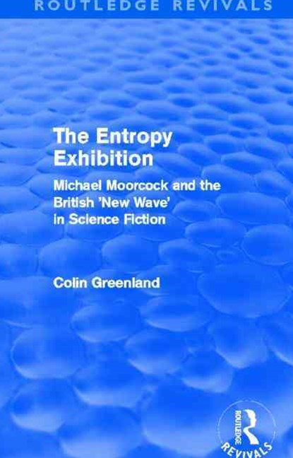 Entropy Exhibition