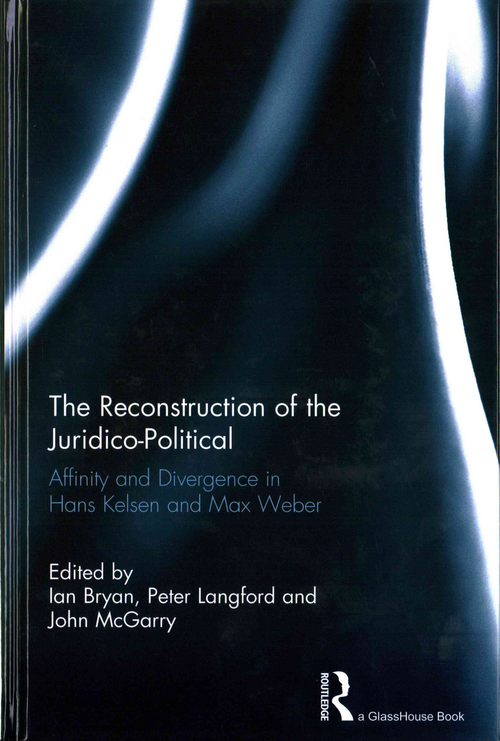Reconstruction of the Juridico-Political