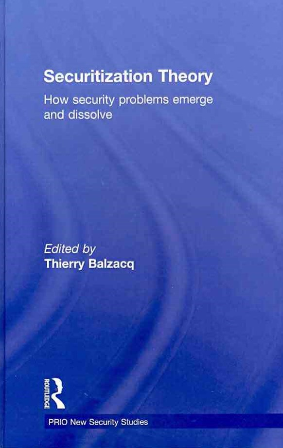 Securitization Theory