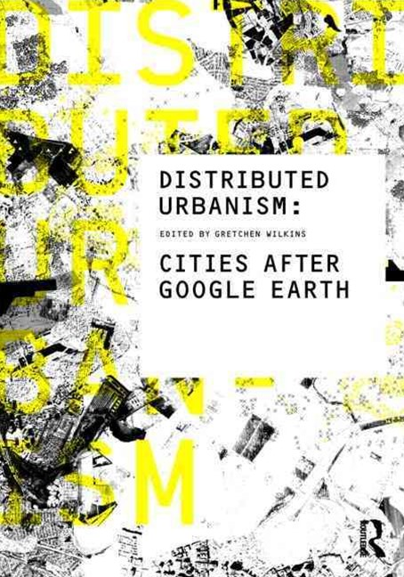 Distributed Urbanism