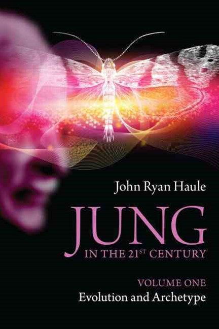 Jung in the 21st Century