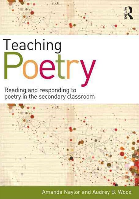 Teaching Poetry