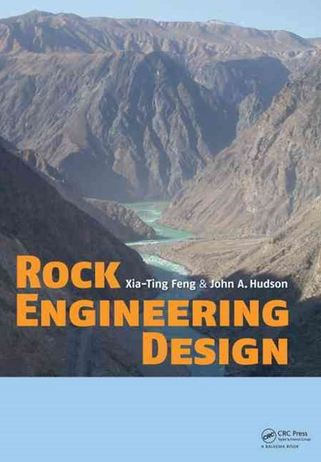 Rock Engineering Design