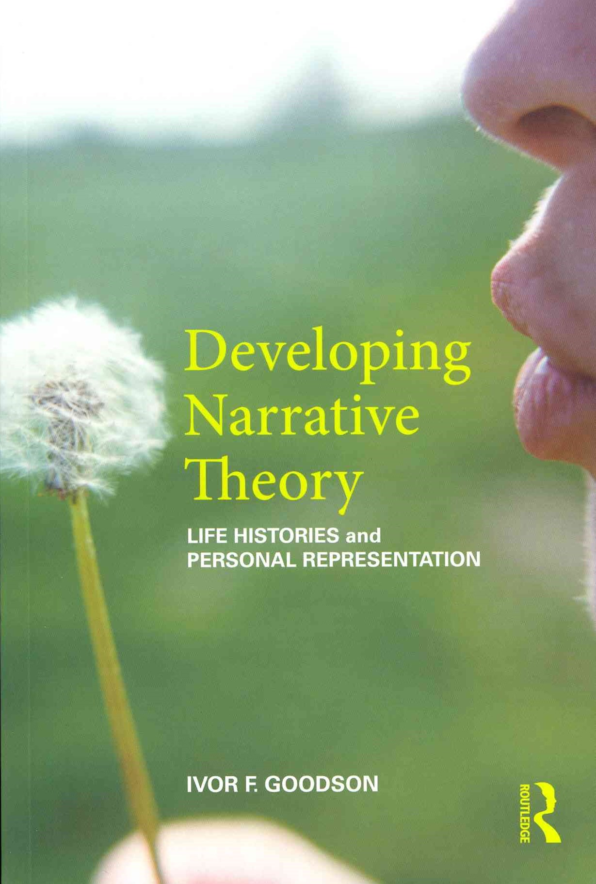 Developing Narrative Theory