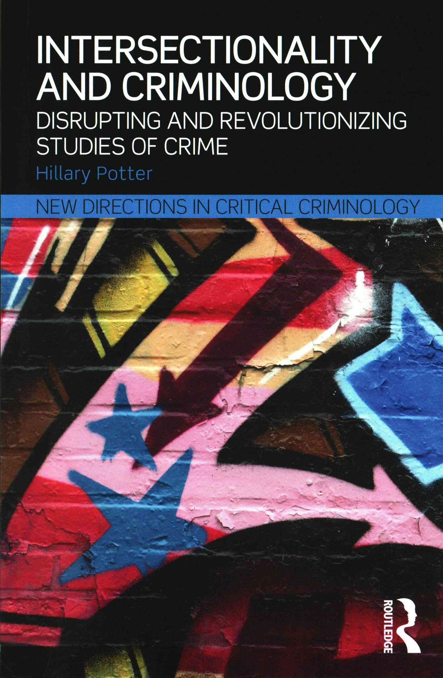 Intersectionality and Criminology
