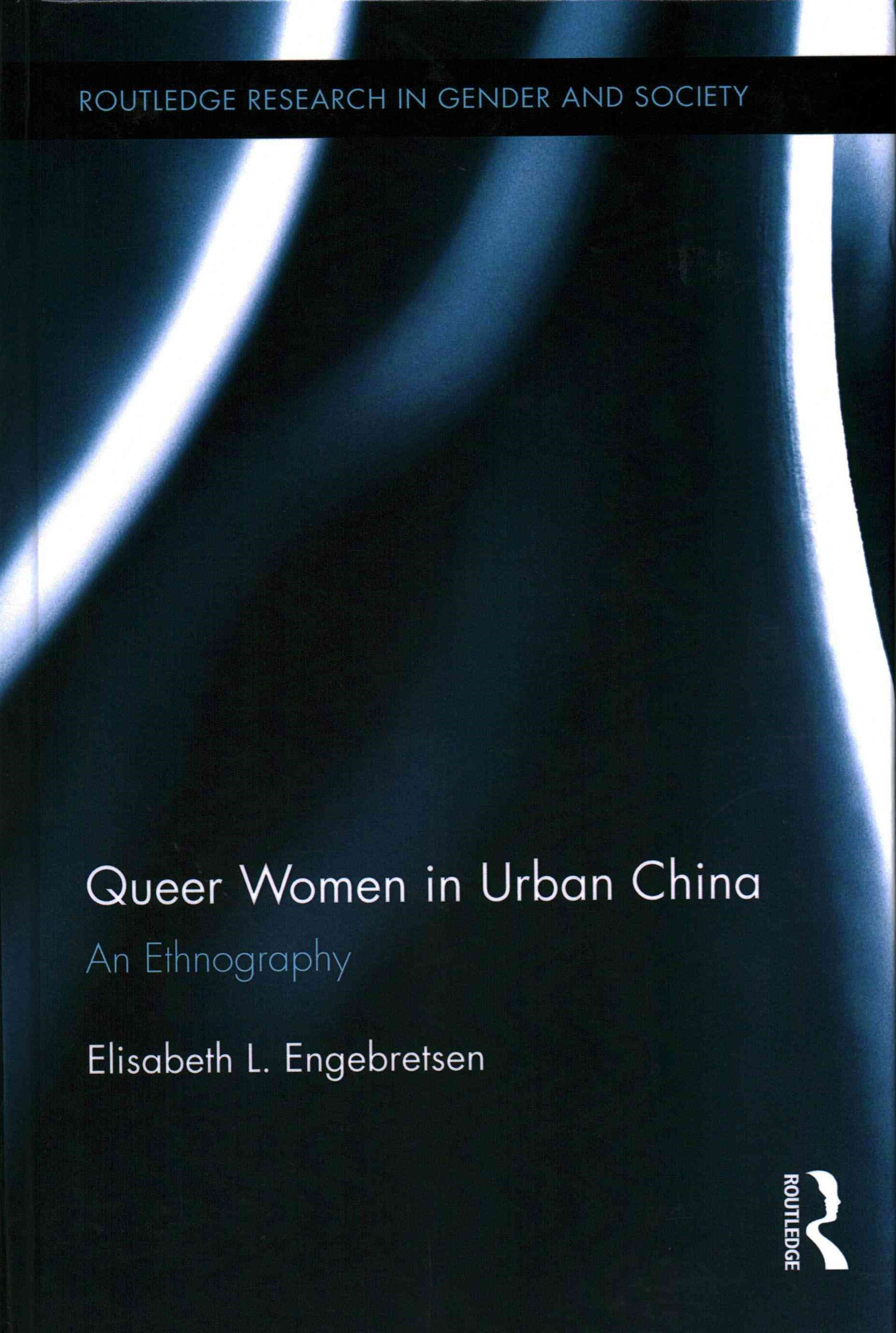 Queer Women in Urban China