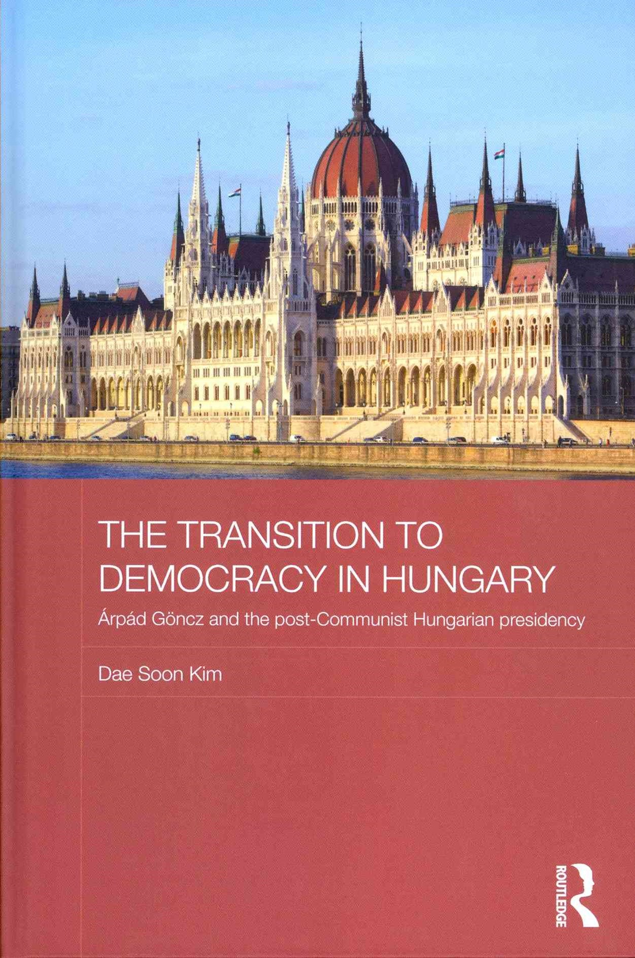 Transition to Democracy in Hungary