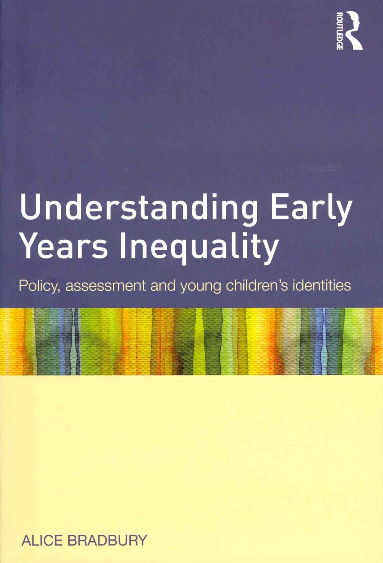 Understanding Early Years Inequality