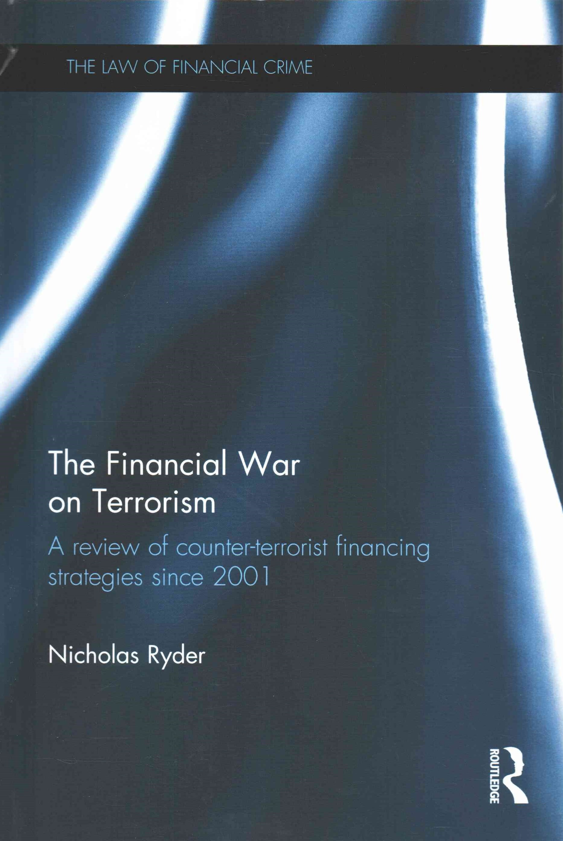 Financial War on Terrorism