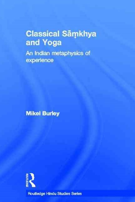 Classical Samkhya and Yoga