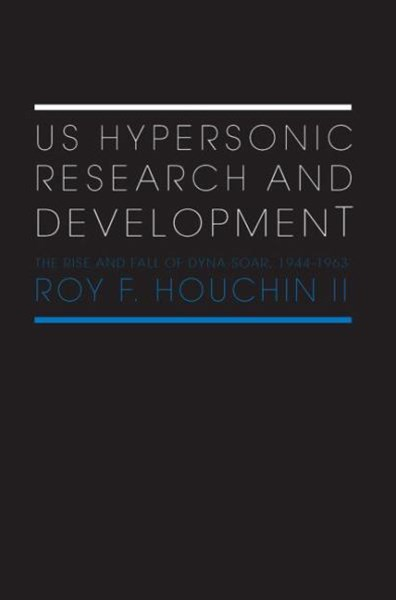 US Hypersonic Research and Development