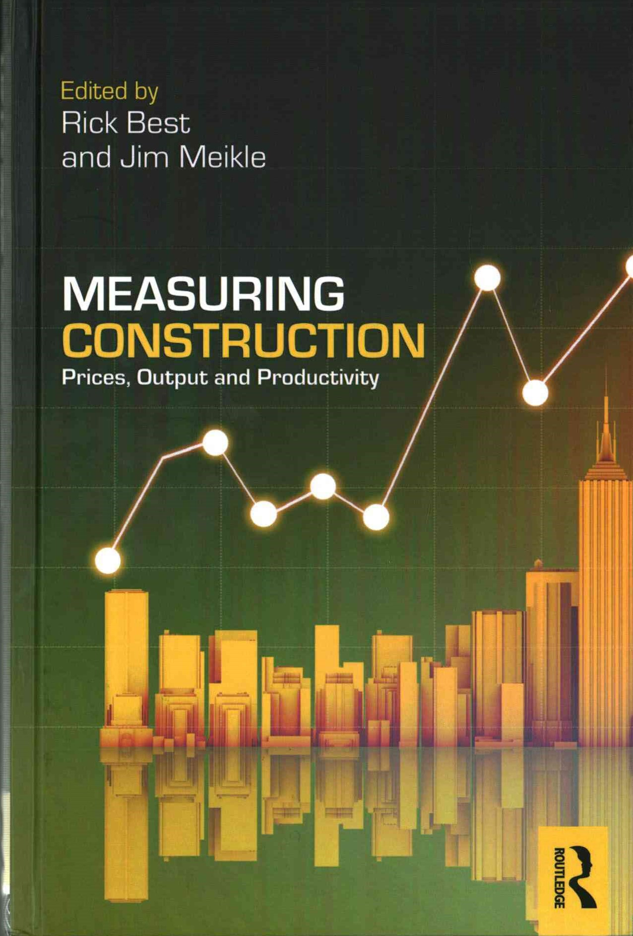 Measuring Construction