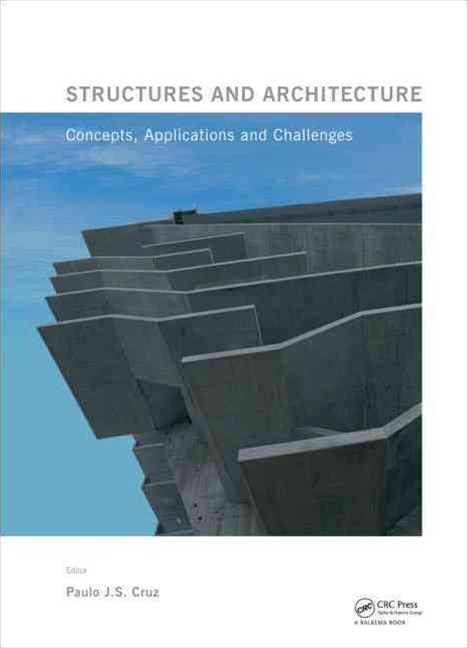 Structures and Architecture