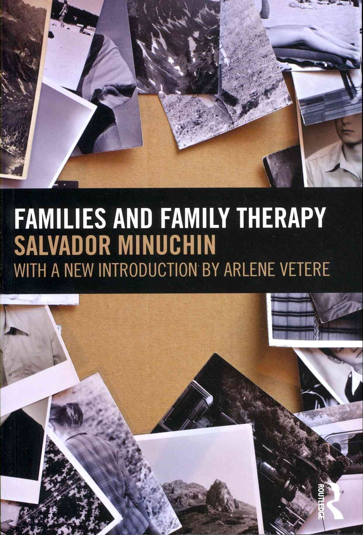 Families and Family Therapy