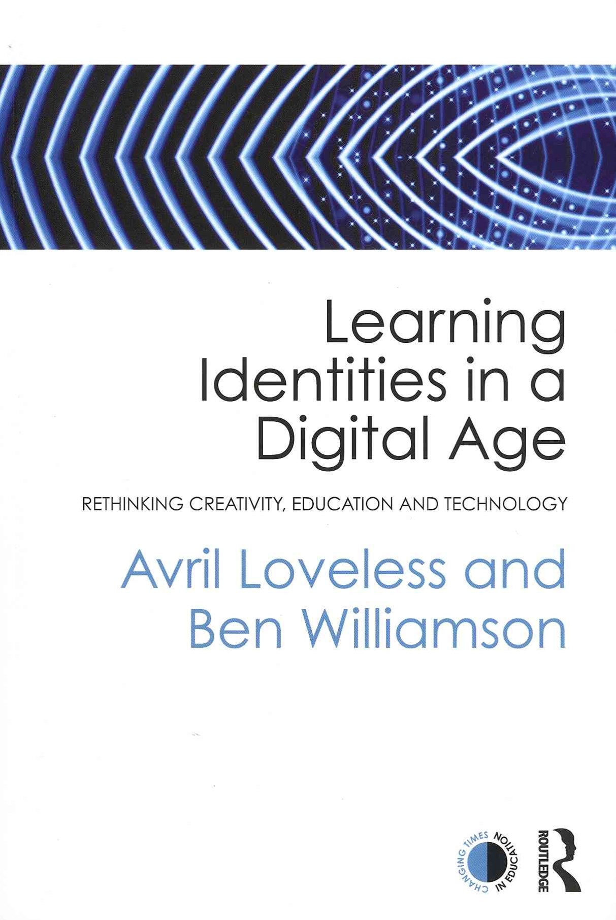 Learning Identities in a Digital Age