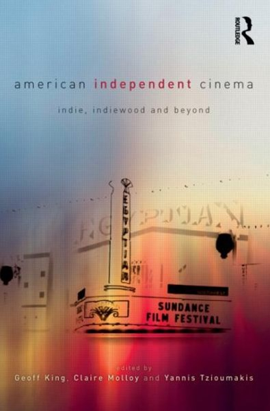 American Independent Cinema