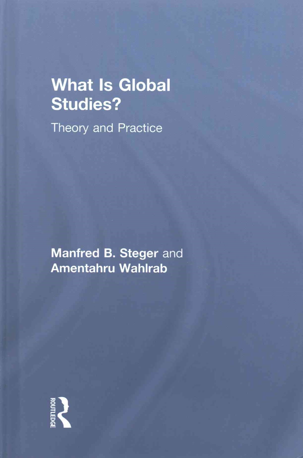 Introduction to Global Studies