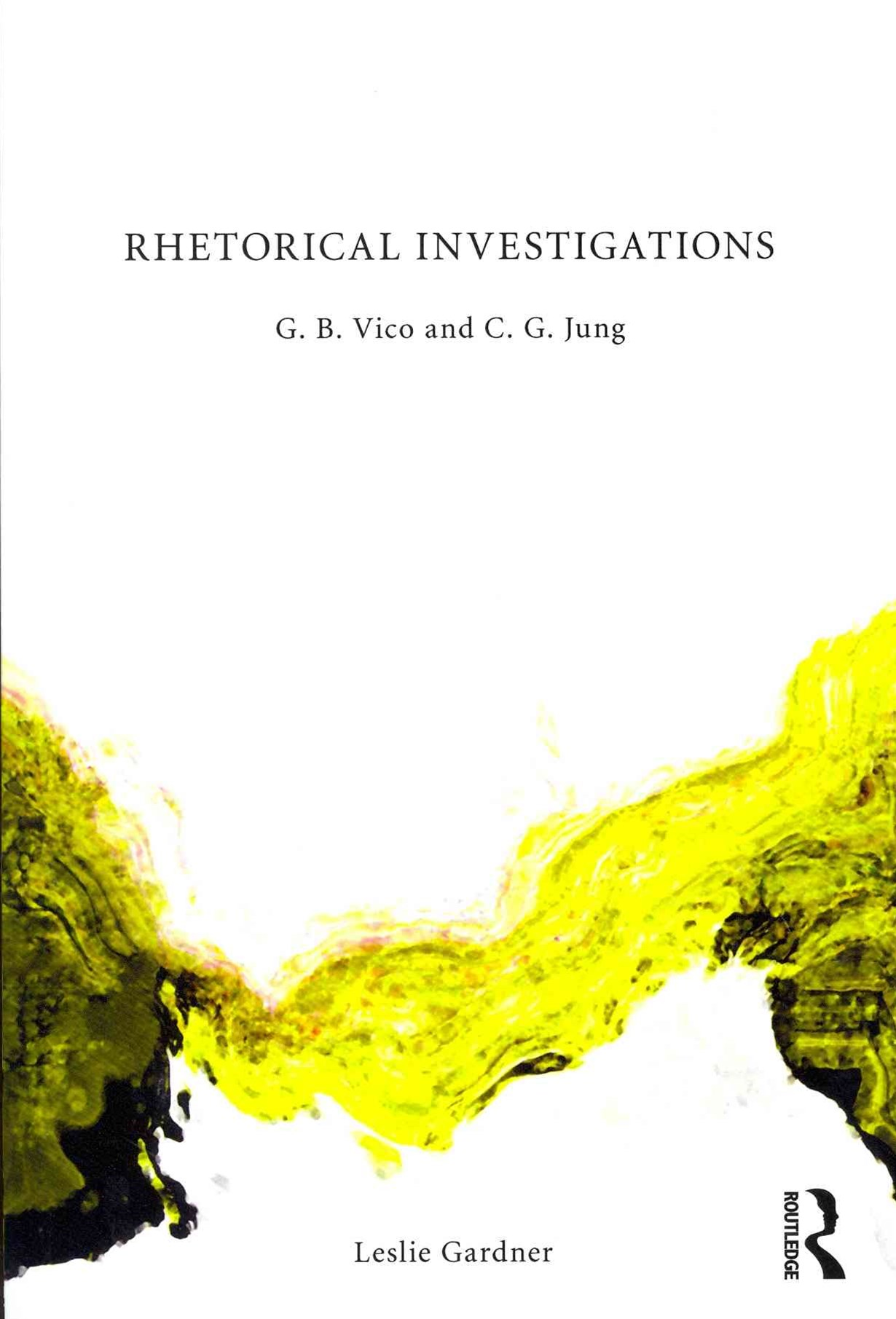 Rhetorical Investigations