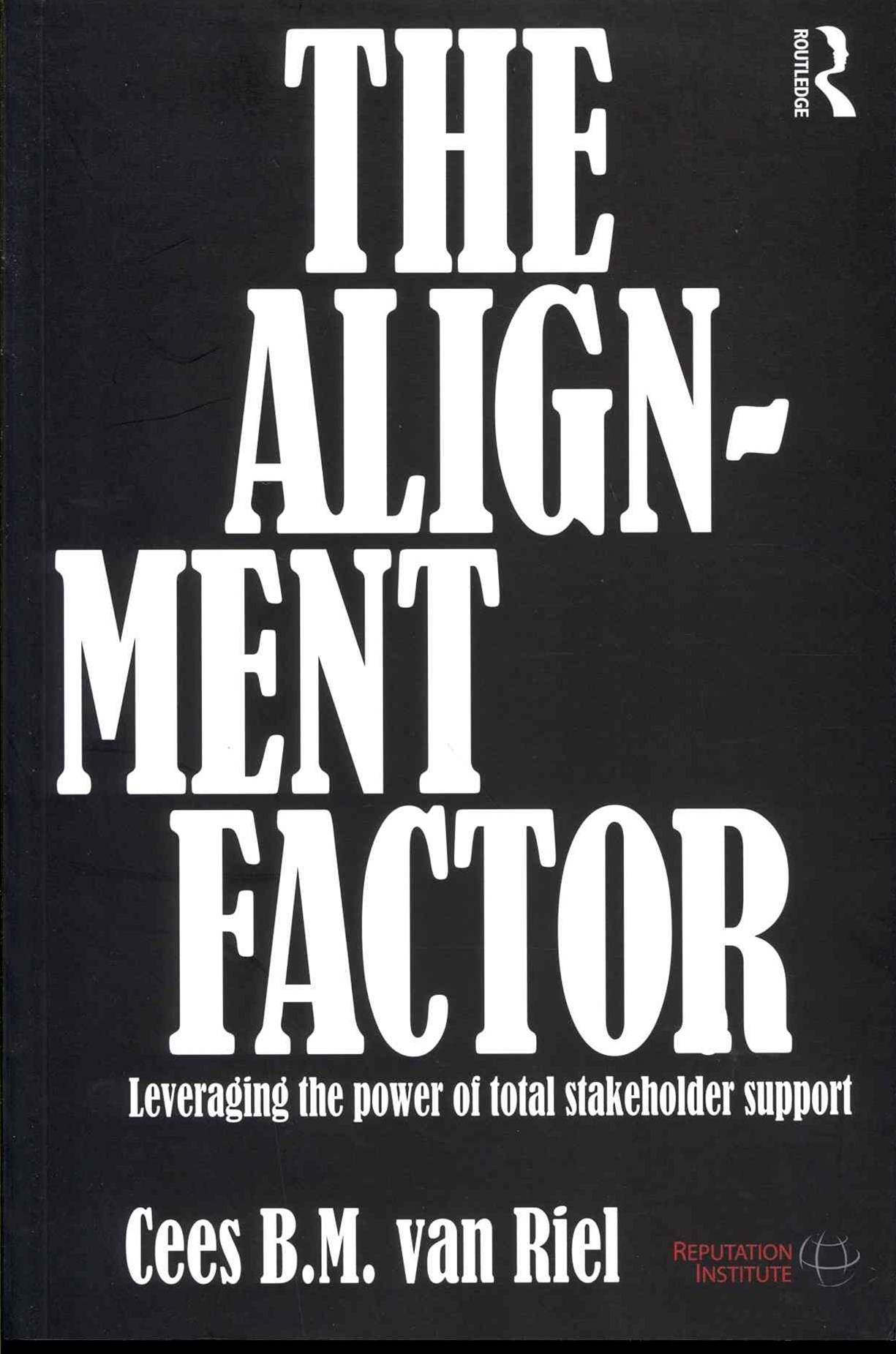 Alignment Factor
