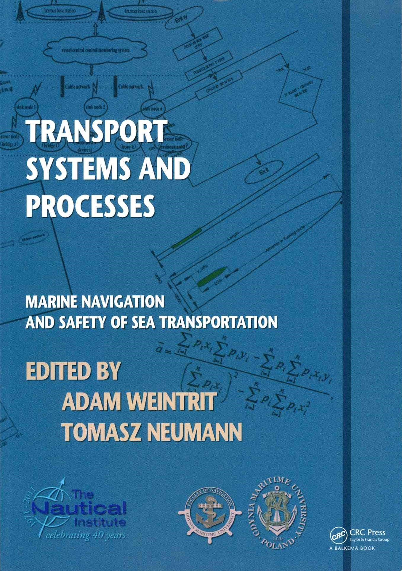 Transport Systems and Processes