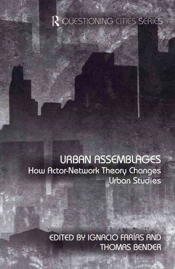 Urban Assemblages