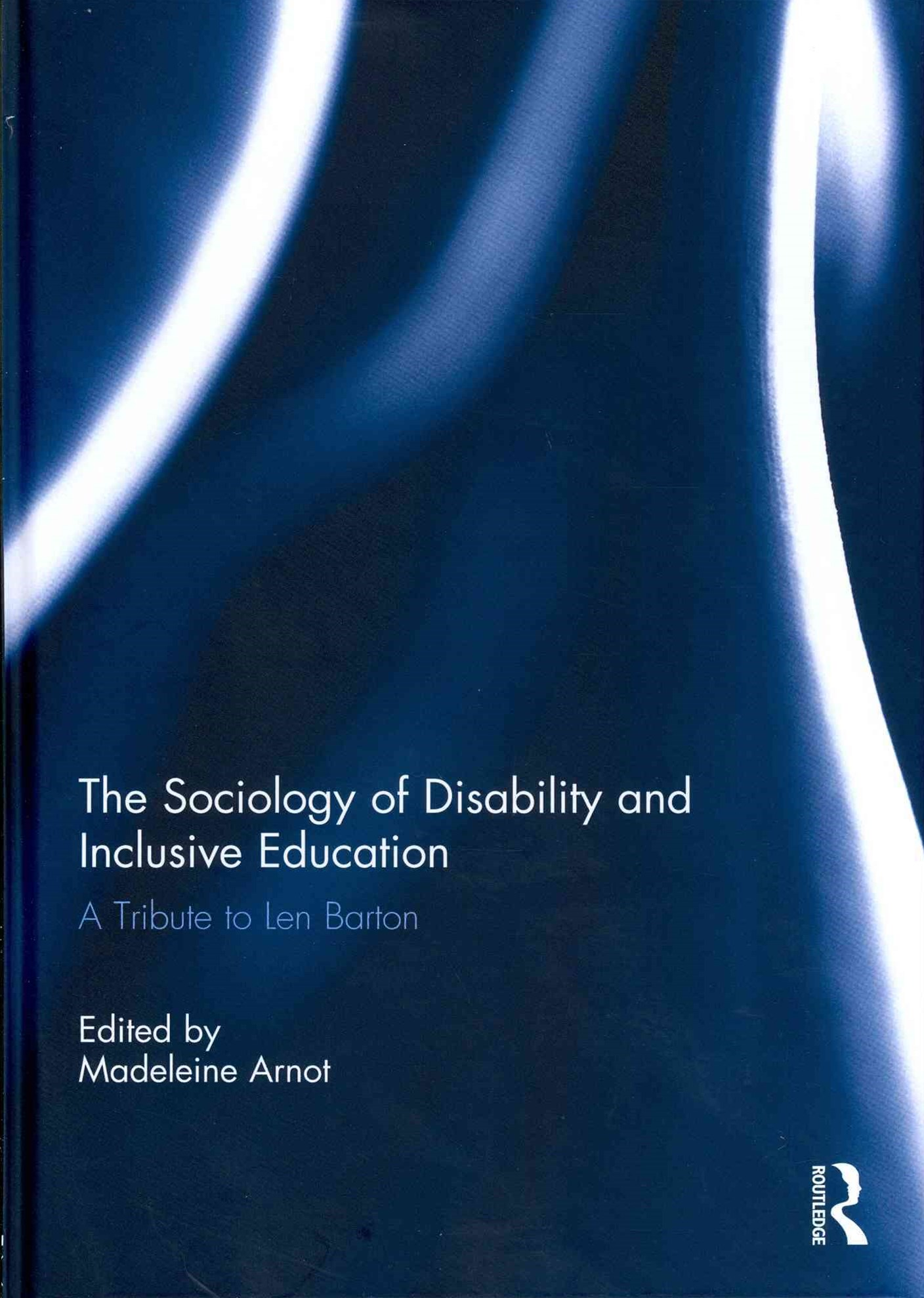 Sociology of Disability and Inclusive Education