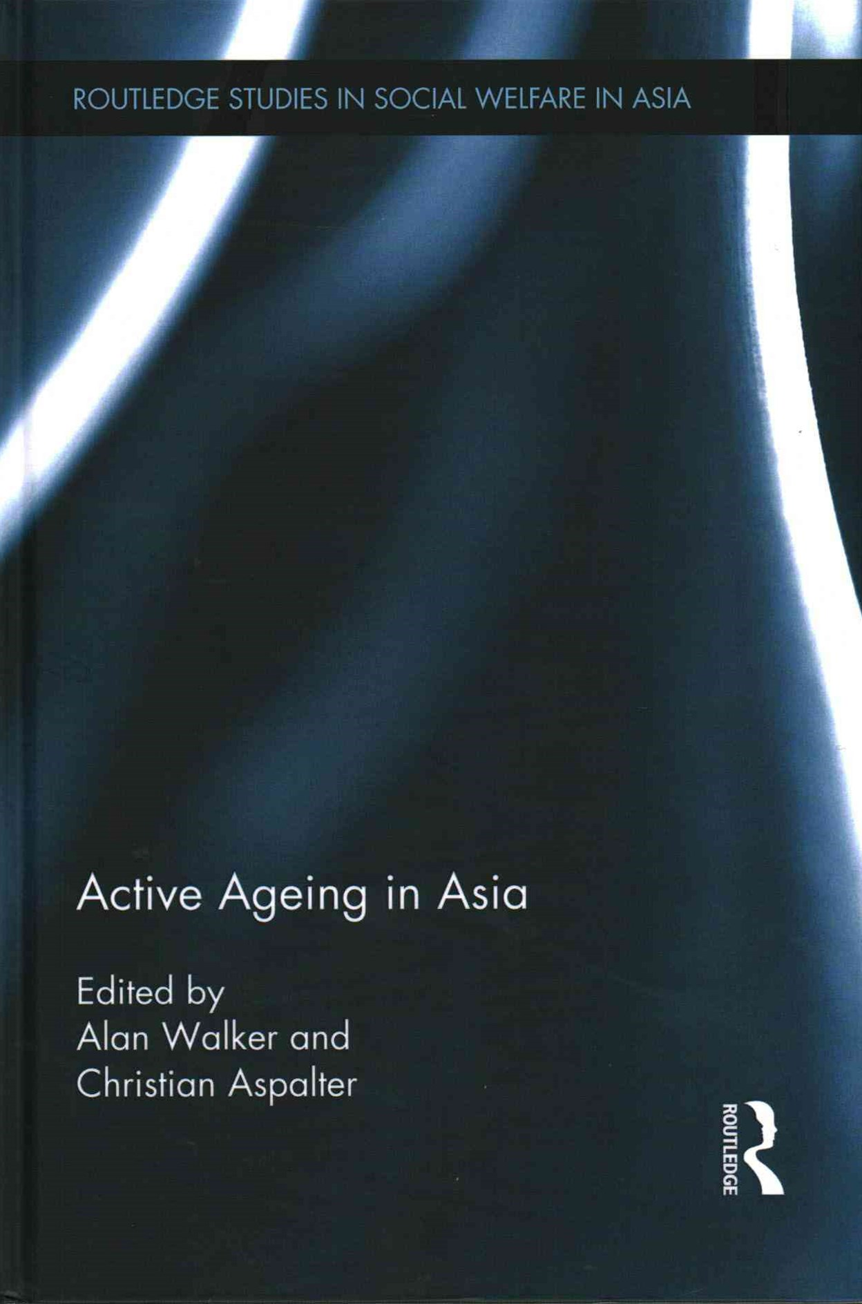 Active Aging in Asia