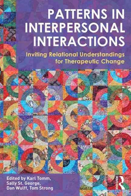 Patterns in Interpersonal Interactions