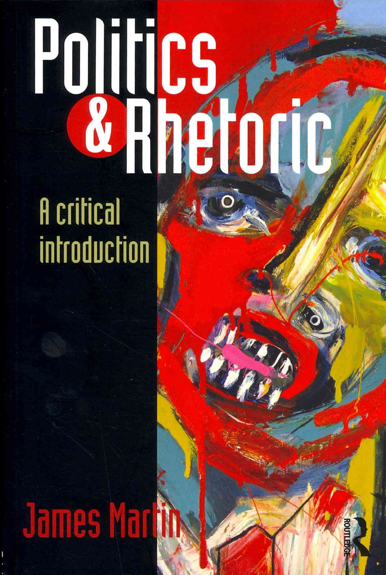 Politics and Rhetoric
