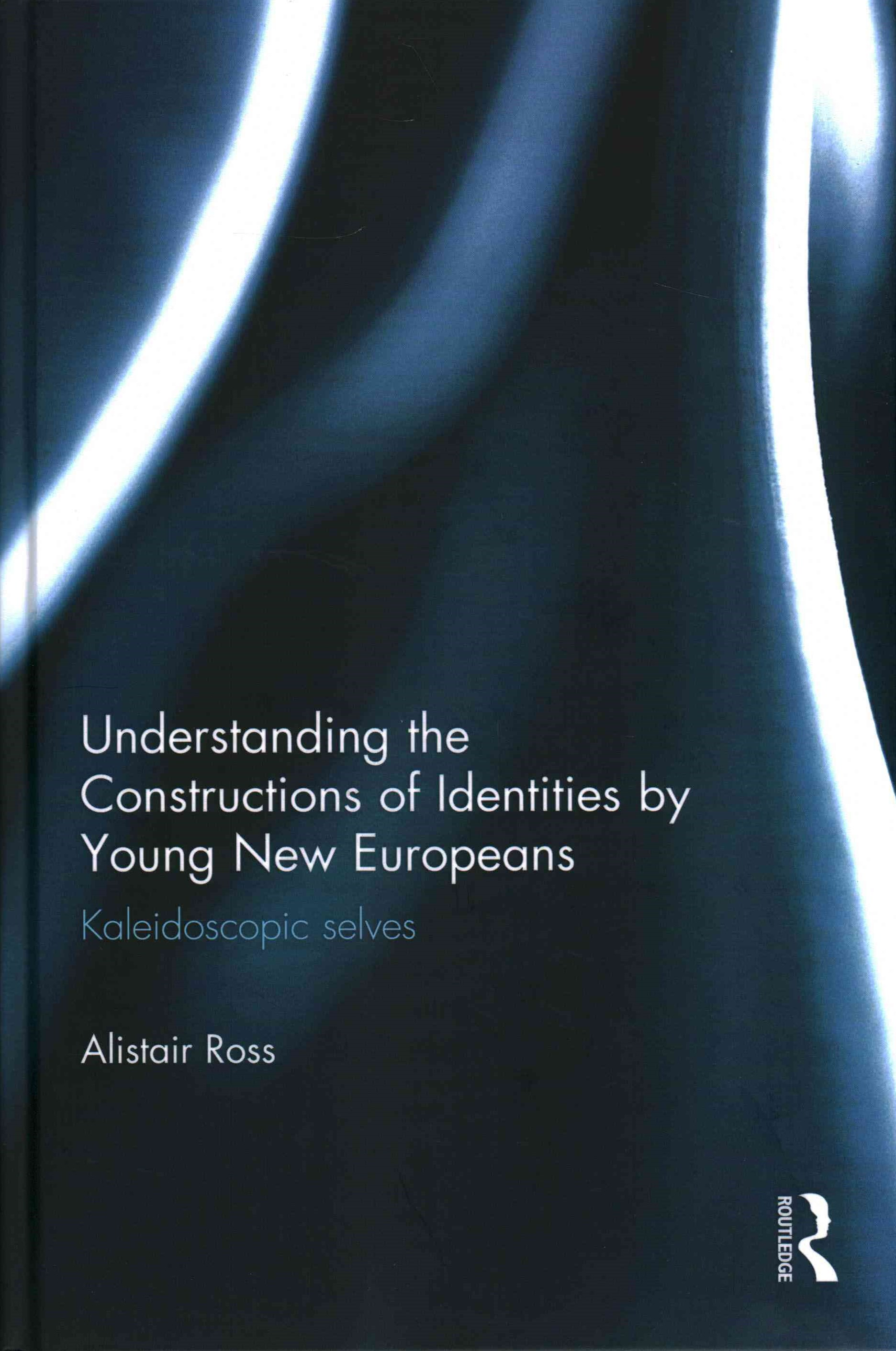 Understanding the Constructions of Identities by Young New Europeans