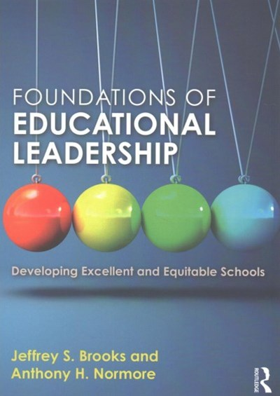 Foundations of Educational Leadership