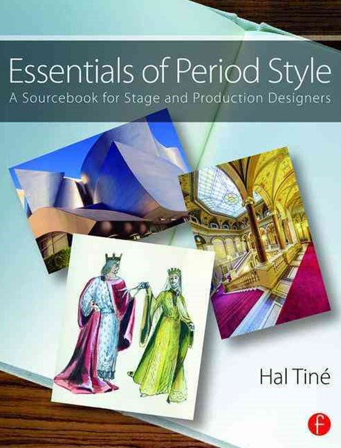 Essentials of Period Style