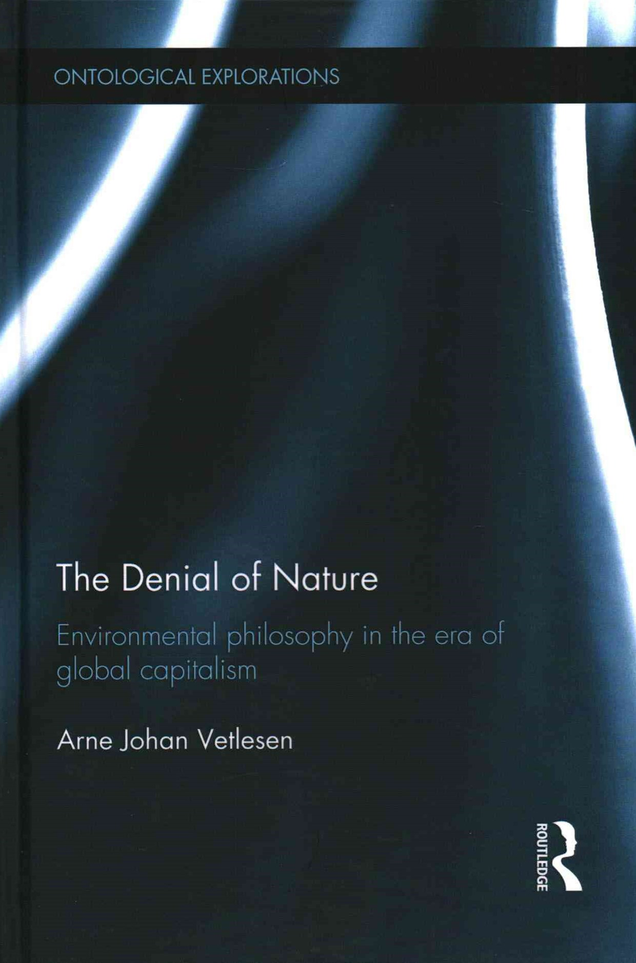 The Denial of Nature