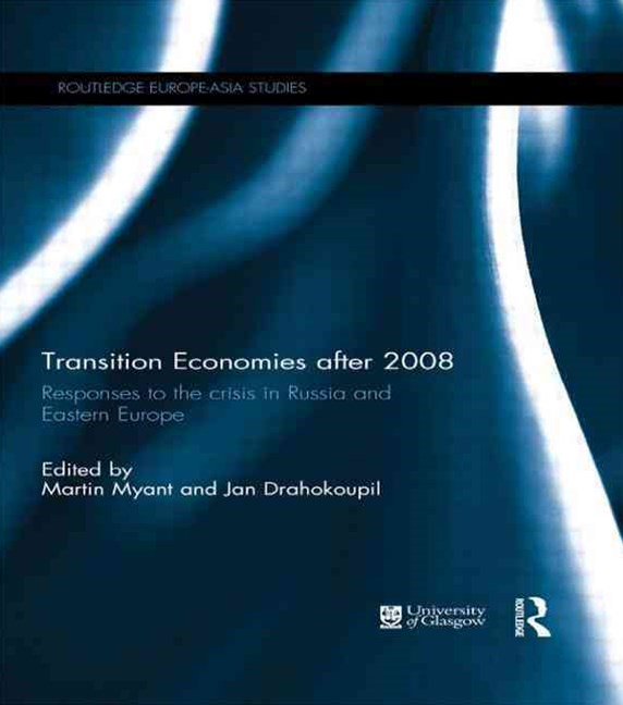 Transition Economies after 2008