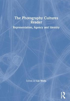 Photography History and Theory Reader