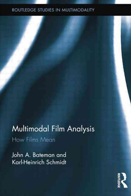 Multimodal Film Analysis