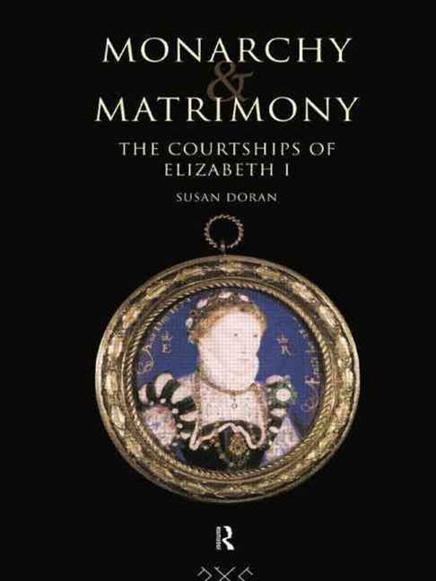 Monarchy and Matrimony
