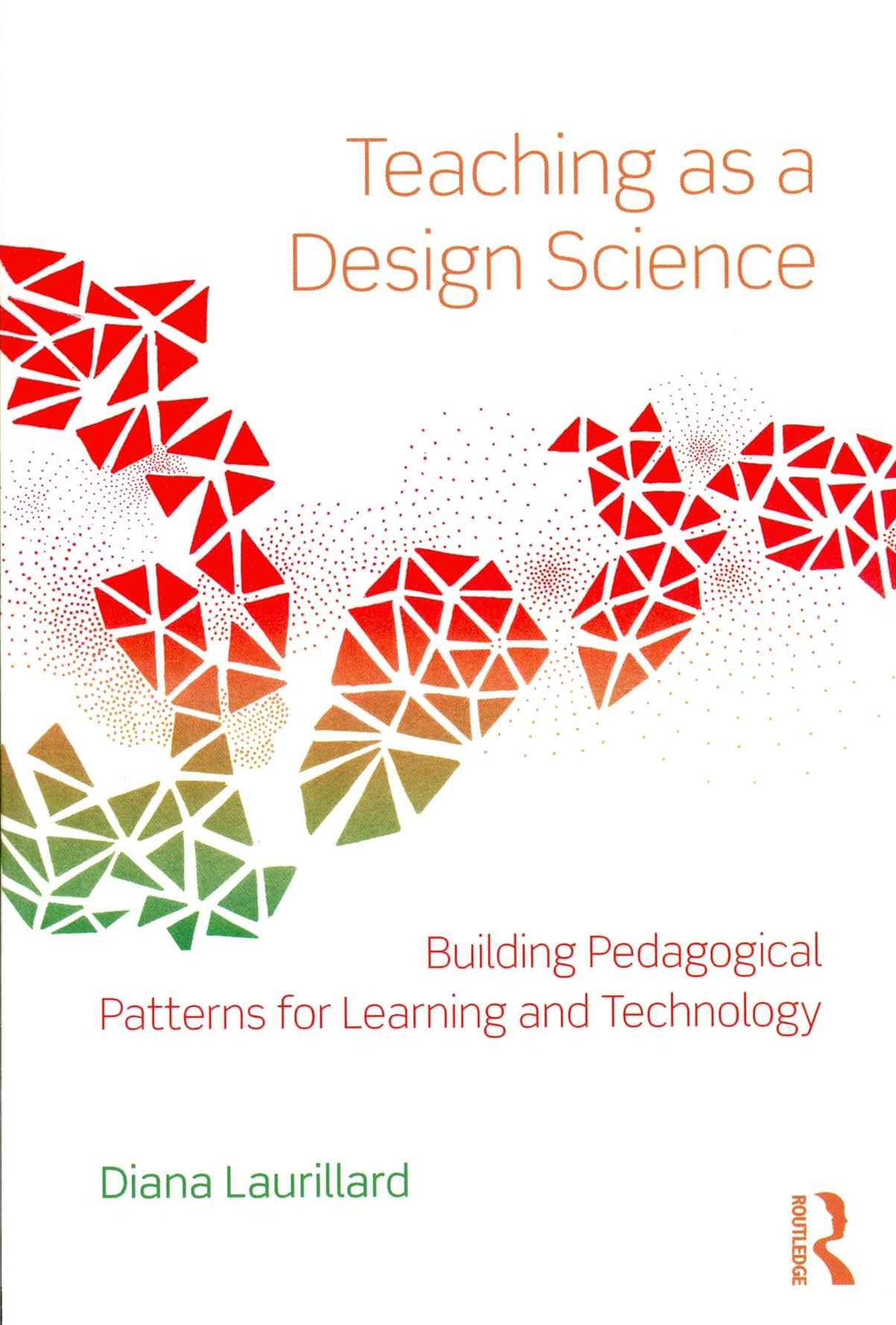 Teaching as a Design Science