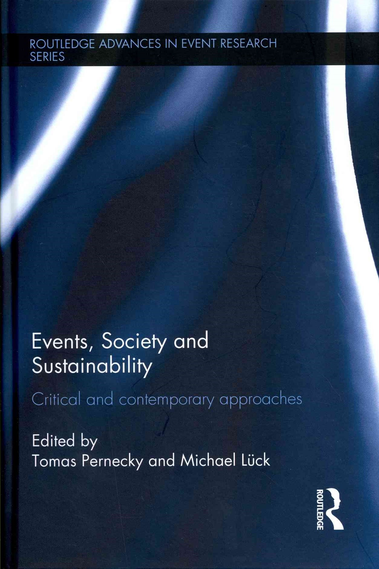Events, Society and Sustainability